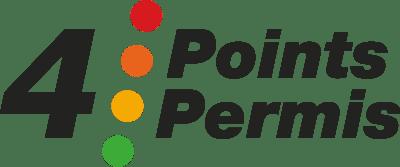 4-points-permis