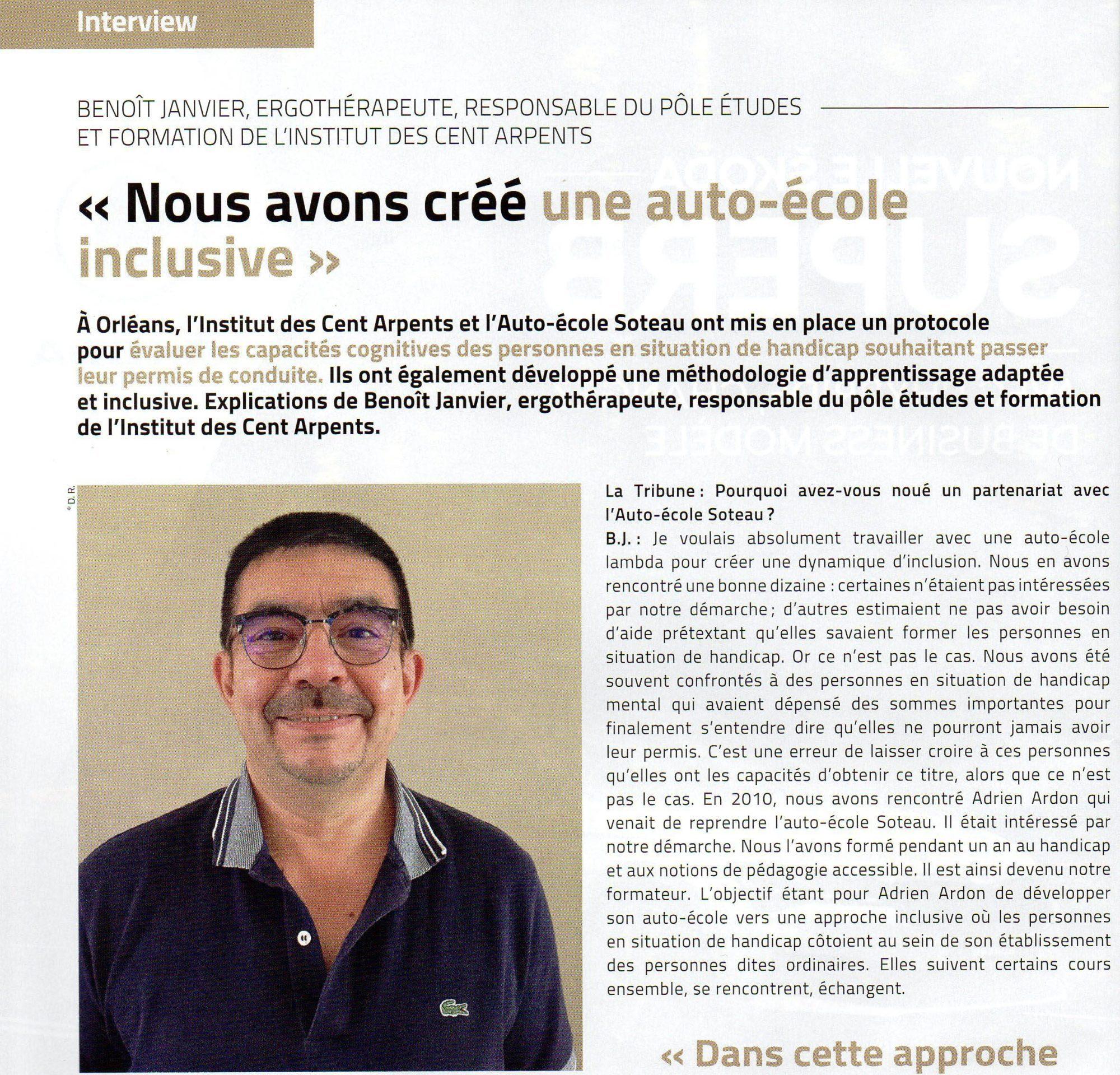 ITW-Tribune-auto-ecole-1